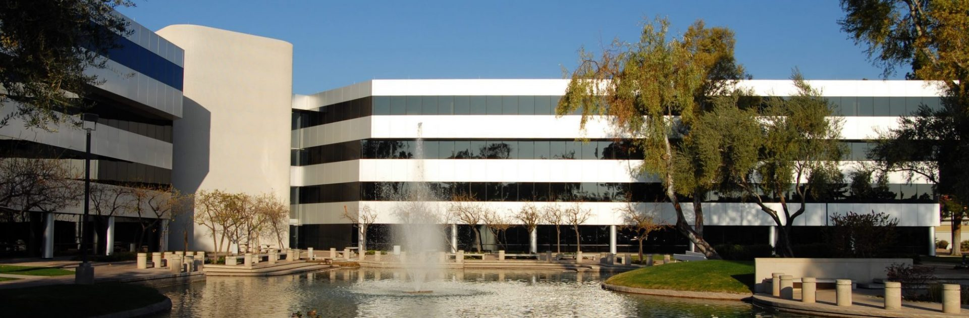 Commercial Painting Services Longmont, CO